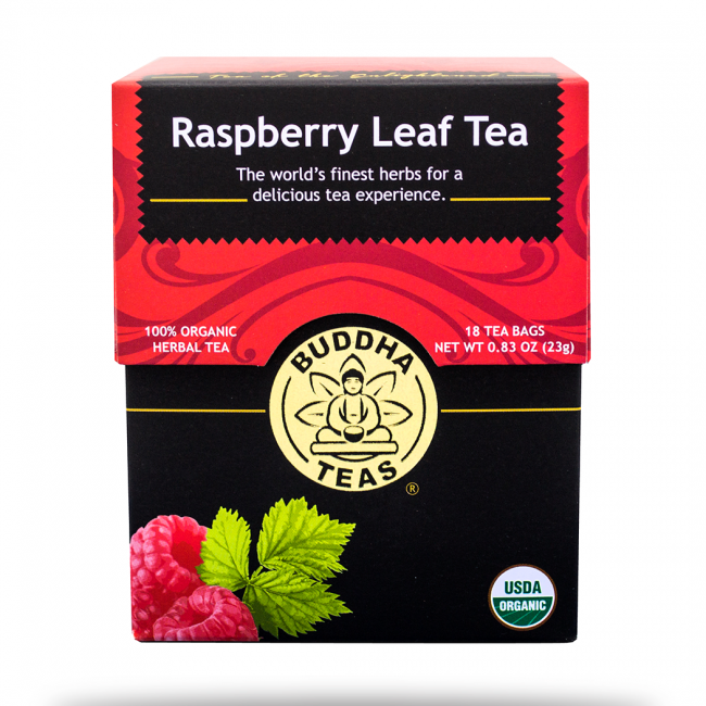 Red raspberry leaf tea where to buy