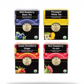 Fruit Tea Bundle