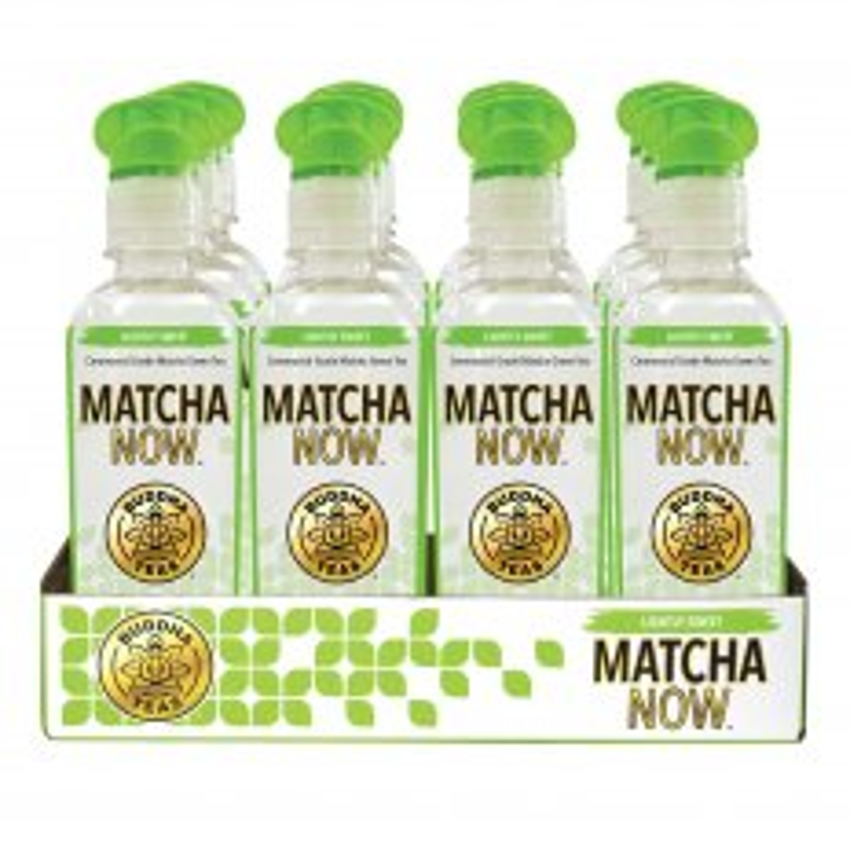 Matcha Now™