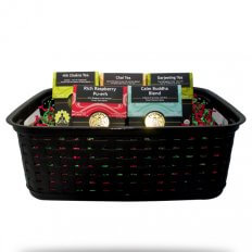 Mother's Day Gift Basket