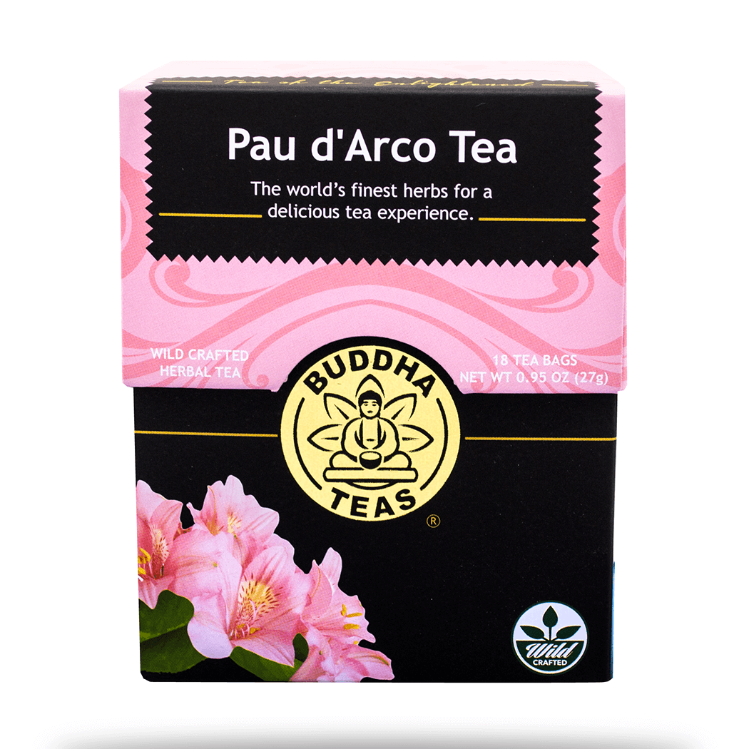 Pau d arco tea where to buy