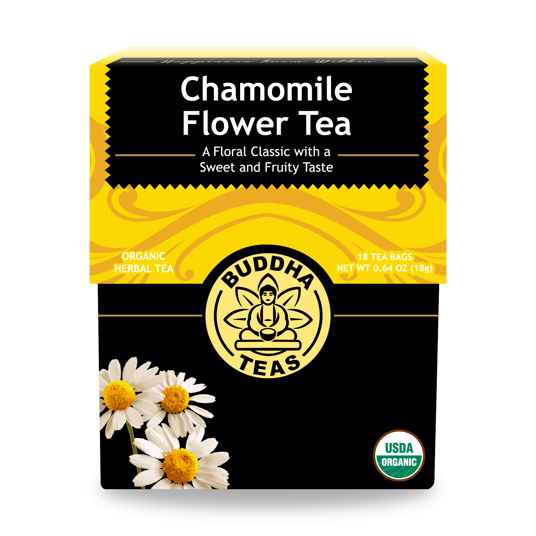 Buy Jasmine Flower Tea Bags Enjoy Health Benefits Of Organic Teas