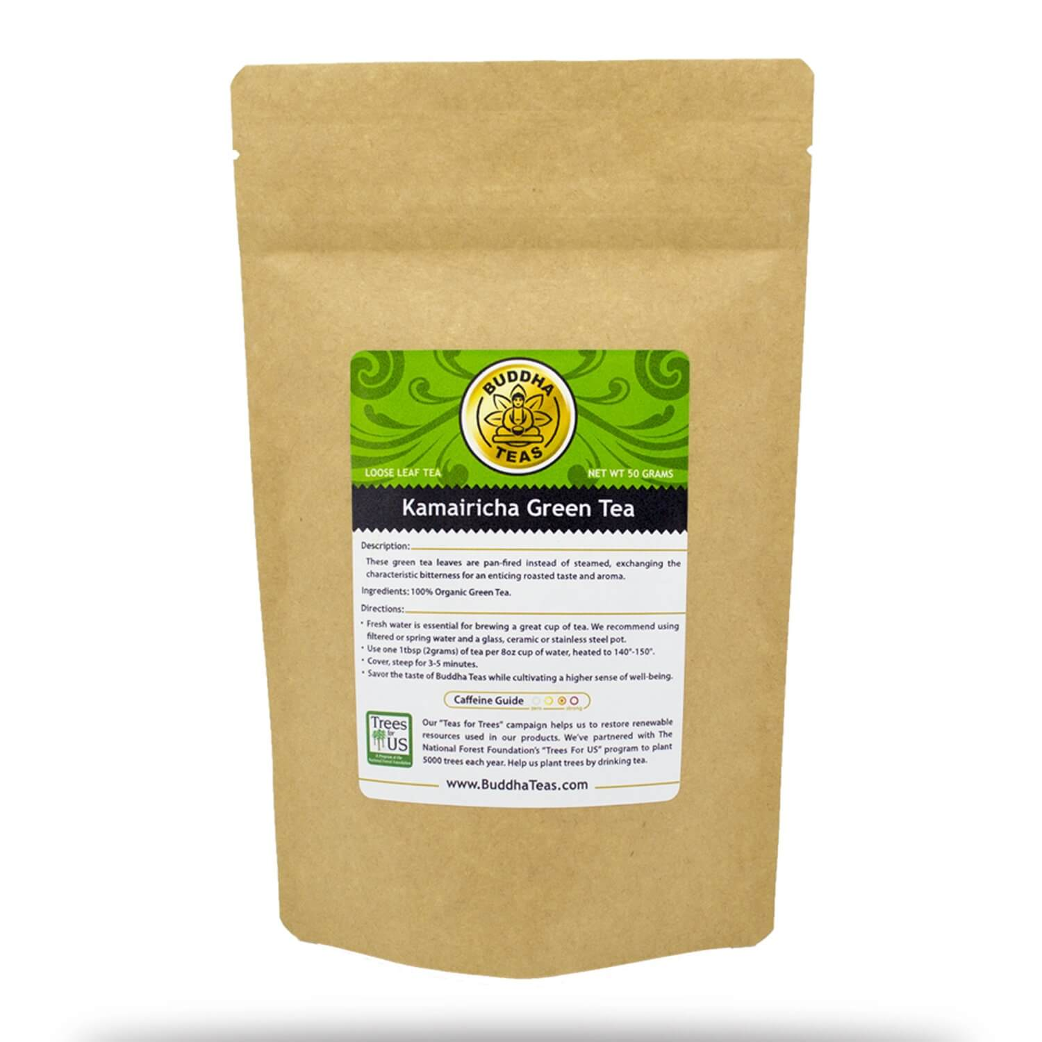 business plan organic tea depot What should i know/do before starting an organic tea company start up in darjeeling before starting an organic tea company in comprehensive business plan.
