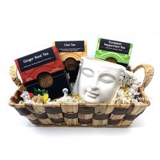 Pleasure Driven Delightful Selection Gift Basket