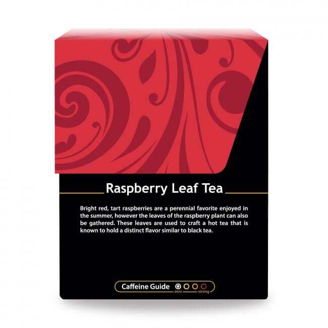 Where can i buy red raspberry leaf tea